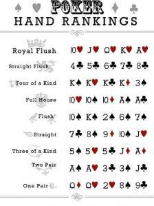 Poker_hands